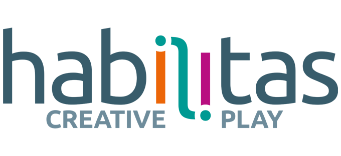 Habilitas Creative Play