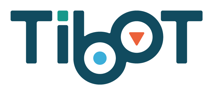 Tibot tienda online